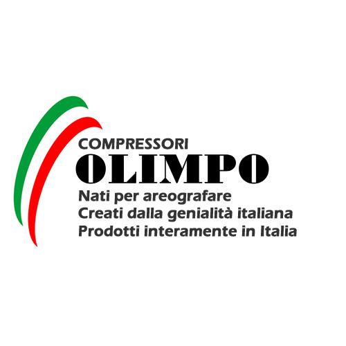 Compressori OLYMPOS