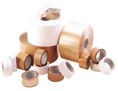 Nastri adesivi e dispenser