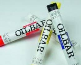 Oilbar Winsor & Newton