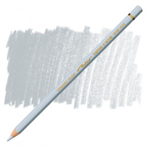 MATITA CARAN D'ACHE PABLO     003 LIGHT GREY