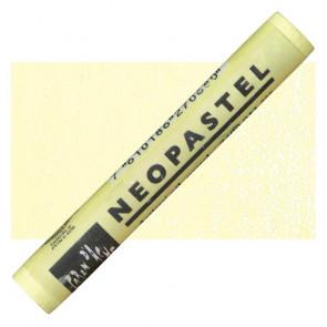 NEOPASTEL CARAN D'ACHE        011 JAUNE LUMIERE