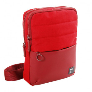 NAVA IPAD CROSSOVER PASSENGER RED