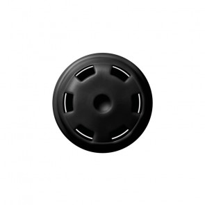 PENNARELLO COPIC CIAO 100     BLACK
