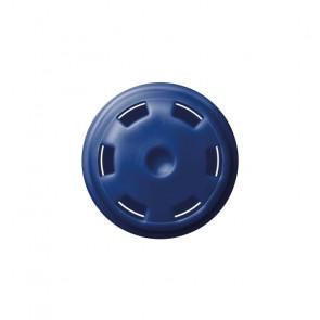 PENNARELLO COPIC CIAO B18     LAPIS LAZULI