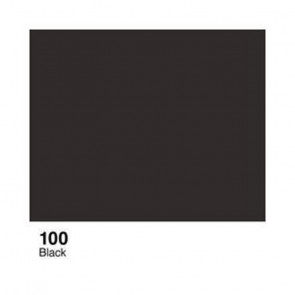INCHIOSTRO VARIOUS COPIC 100  BLACK
