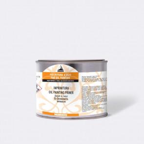 IMPRIMITURA PITT. OLIO 500 ml