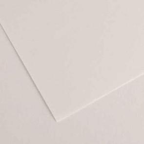 CARTONE DA CONSERVAZIONE 100X140 BIANCO ANTICO SPESS. 3 mm