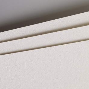 CARTONCINO PASTELMAT 50X70 360 g/m² GRIGIO CHIARO