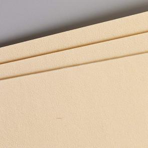 CARTONCINO PASTELMAT 50X70 360 g/m² MAIS