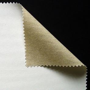 TELA COTONE/CS GRANA FINE h 210 cm Prezzo a ml