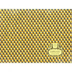 BLOCCO ARTISTI 23X31 20 FOGLI 300 g/m² GRANA FINE