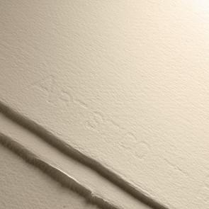 FABRIANO ARTISTICO 640 g/m² GRANA FINE 56X76cm TRAD. WHITE