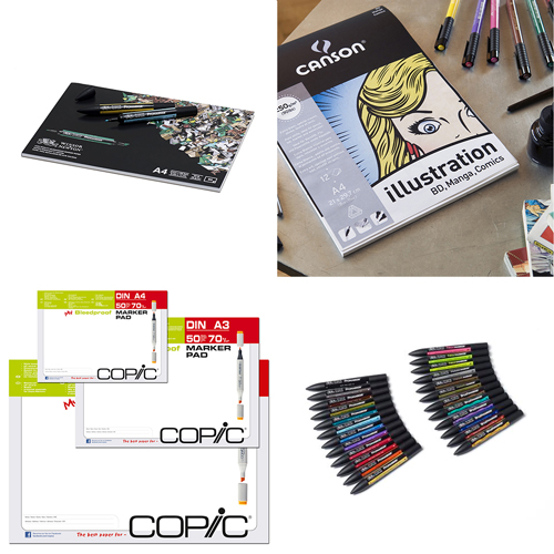 400 fogli per memo 8 pezzi apprendimento Cartoncini di carta educativo tascabile pittura graffiti con anello