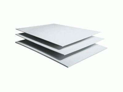 Carton Plume/Espanso/Poliplat