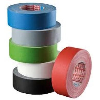 Nastri adesivi speciali/telati