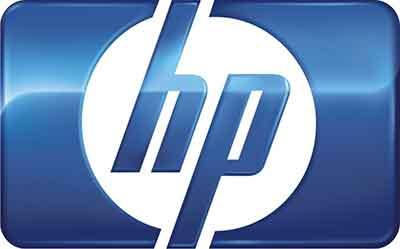 HP Hewlett Packard Inkjet