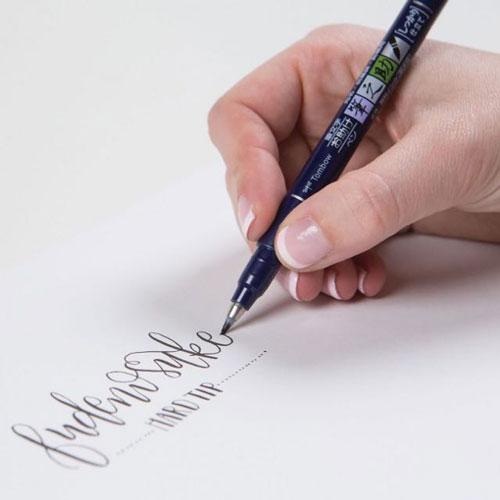 Penne e Pennarelli Fudenosuke