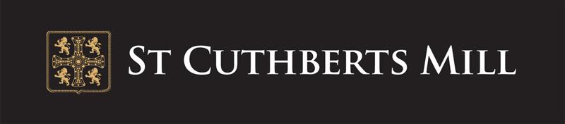 Carta ST Cuthberts Mill