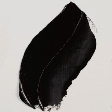 talens rembrandt tubo 40ml s1 735 oxide black