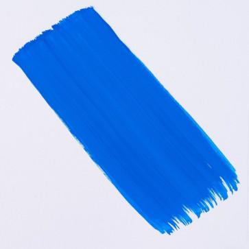 TEMPERA TALENS TUBO 20 ml     N.501 LIGHT BLUE (CYAN)