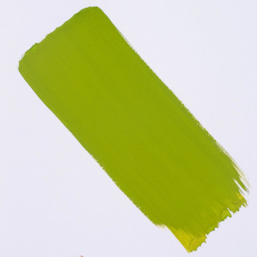 TEMPERA TALENS TUBO 20 ml     N.620 OLIVE GREEN