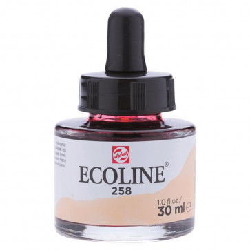 TALENS ECOLINE 30 ml          N. 258 APRICOT