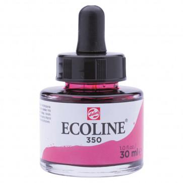 TALENS ECOLINE 30 ml N. 350   FUCHSIA