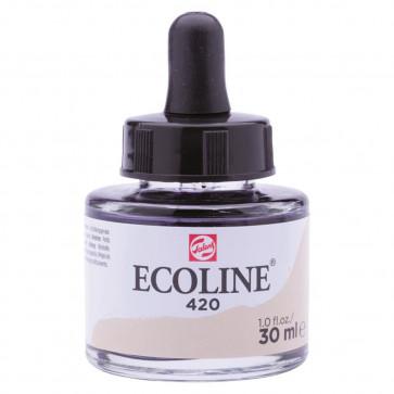 TALENS ECOLINE 30 ml N. 420   BEIGE