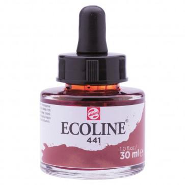 TALENS ECOLINE 30 ml N. 441   MAHOGANY