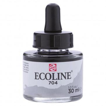 TALENS ECOLINE 30 ml N. 704   GRIGIO