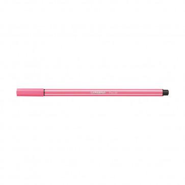 stabilo pen 68 n. 29          rosa