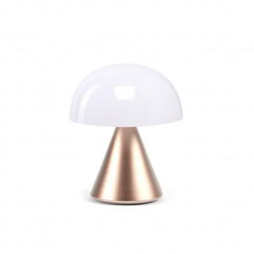 LEXON MINA MINI LAMPADA LED   ORO