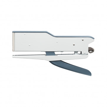 CUCITRICE ZENIT 551 IN METALLO PUNTO ZENIT 6/8 mm (26/6-24/8)