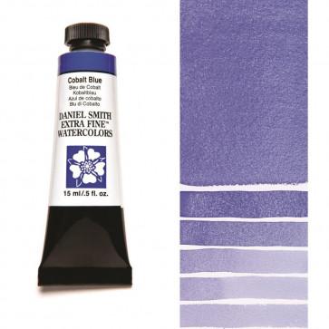 acquerello daniel smith 15ml  s3 cobalt blue
