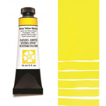acquerello daniel smith 15ml  s2 hansa yellow medium