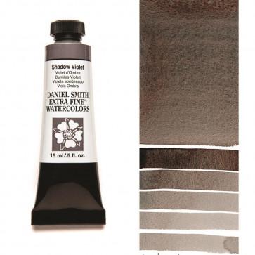 acquerello daniel smith 15ml  s2 shadow violet