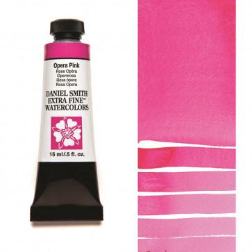 acquerello daniel smith 15ml  s1 opera pink