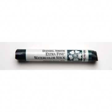 ACQUERELLO STICK DANIEL SMITH 07 PHTHALO GREEN BLUE SHADE