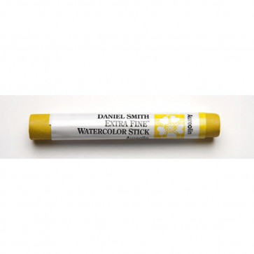 ACQUERELLO STICK DANIEL SMITH 19 AUREOLJN COBALT YELLOW