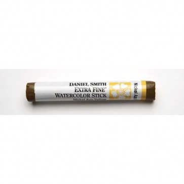 ACQUERELLO STICK DANIEL SMITH 25 NICKEL AZO YELLOW
