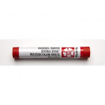 ACQUERELLO STICK DANIEL SMITH 45 PYRROL RED