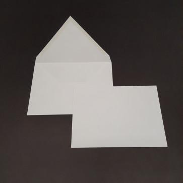 BUSTA DA LETTERA CAMPIDOGLIO 16X23 cm 100 g/m²