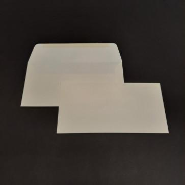 BUSTA MATISSE AVORIO 12X18 cm 95 g/m²