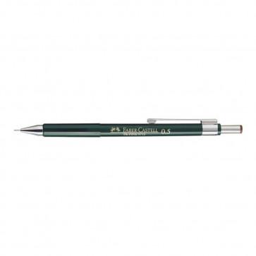 PORTAMINA FABER CASTELL TK-FINE 9715 PER MINE 0.5 mm