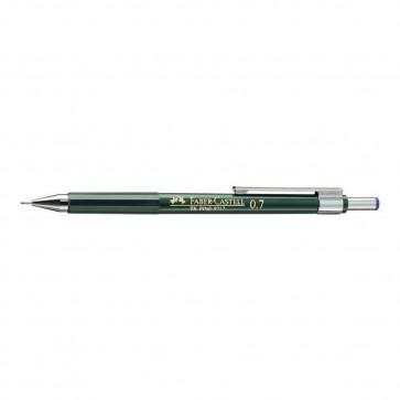 PORTAMINA FABER CASTELL TK-FINE 9717 PER MINE 0.7 mm