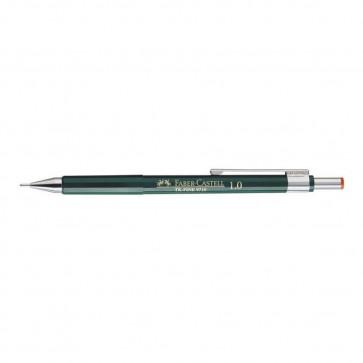 PORTAMINA FABER CASTELL TK-FINE 9719 PER MINE 1.0 mm (0.9)