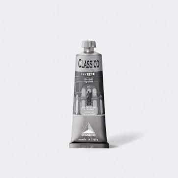 MAIMERI CLASSICO TUBO 60 ml 137 ORO CHIARO
