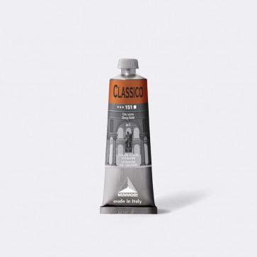 MAIMERI CLASSICO TUBO 60 ml    ORO SCURO