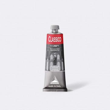 MAIMERI CLASSICO TUBO 60 ml    ROSSO QUINACRIDONE
