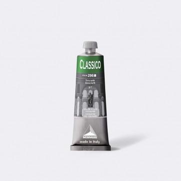 MAIMERI CLASSICO TUBO 60 ml    TERRA VERDE